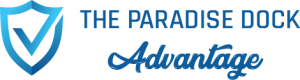 The Paradise Dock Advantage