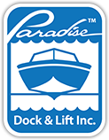 Paradise Dock & Lift Inc.