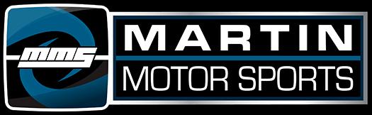 Martin Motorsports