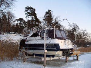 4-Post-Ice