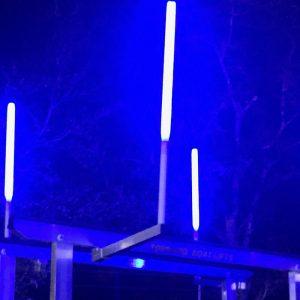 LED Glo-Guides