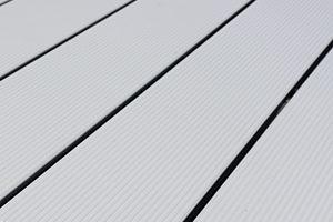 grey-decking