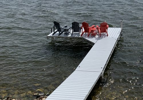 paradise-grey-dock